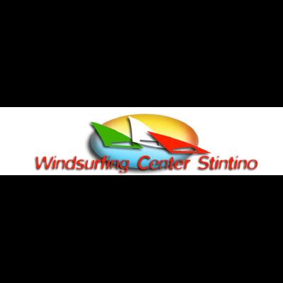 Windsurfing Center Stintino - Stabilimenti balneari Stintino