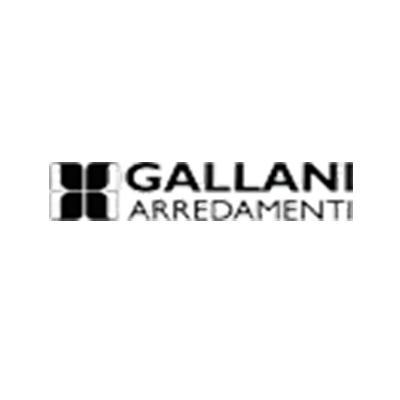 Arredamenti Gallani - Arredamenti - vendita al dettaglio Parma