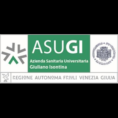 Asugi Servizio Continuita' Assistenziale - A.s.l. aziende sanitarie locali Gorizia