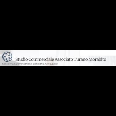 Studio Associato Turano e Morabito - Dottori commercialisti - studi Reggio di Calabria