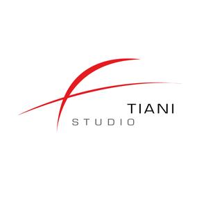 Studio Commerciale Tiani - Dottori commercialisti - studi Barletta