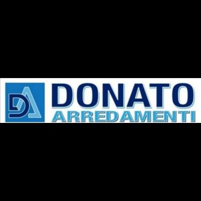 Donato Arredamenti - Mobili - vendita al dettaglio Chiaravalle Centrale