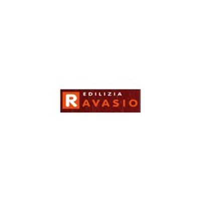 Edilizia Ravasio - Imprese edili Carvico