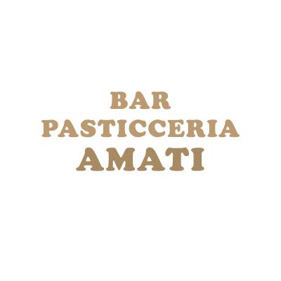 Bar Pasticceria Amati - Bar e caffe' Pezze di Greco