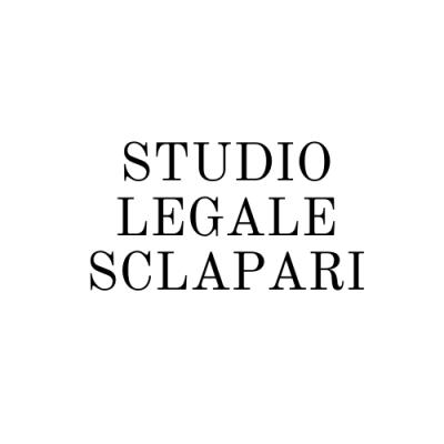 Studio Legale Sclapari