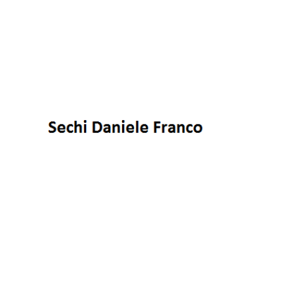 Sechi Daniele Franco - Agriturismo Riola Sardo