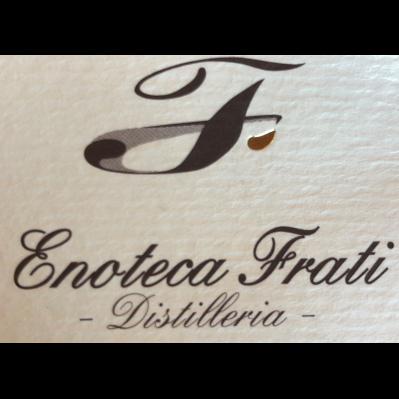 Enoteca Liquorificio Frati - Enoteche e vendita vini Rovato