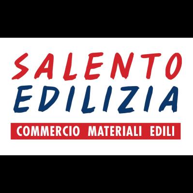 Salento Edilizia - Edilizia - materiali Carmiano