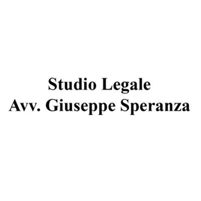 Studio Legale Avv. Giuseppe Speranza - Avvocati - studi Cagliari