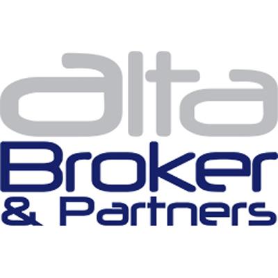 Alta Broker & Partners Srl - Assicurazioni Genova