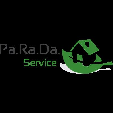 Parada Service-Pulizie-Giardinaggio - Imprese pulizia Pagani