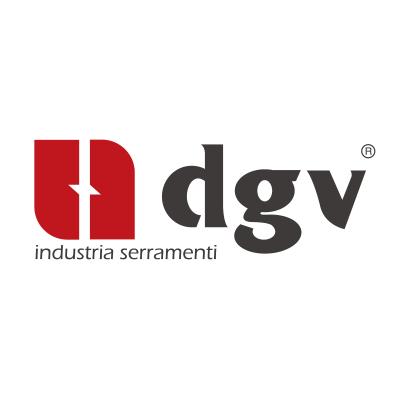 Dgv Metal - Serramenti ed infissi Carinaro