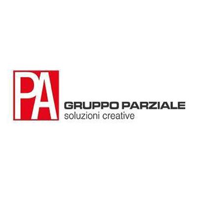 Gruppo Parziale Pozzuoli - Elettrodomestici - vendita al dettaglio Pozzuoli