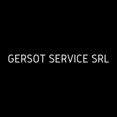 Gersot Service - Autotrasporti Como