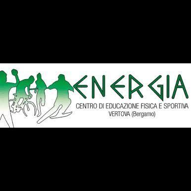 Centro di Educazione Fisica e Sportiva Energia di Mutti Gianpietro - Palestre e fitness Vertova