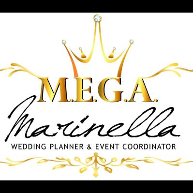 M.E.G.A Marinella Wedding planner & Event - Ristoranti - self service e fast food Rionero in Vulture