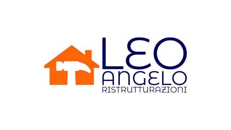 Ristrutturazione Edilizia di Leo Angelo