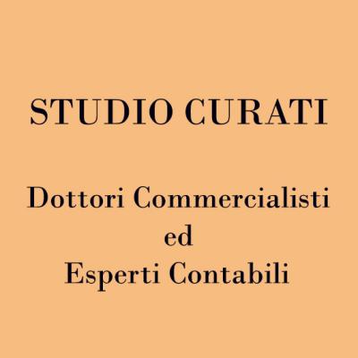 Studio Curati - Dottori commercialisti - studi Bologna