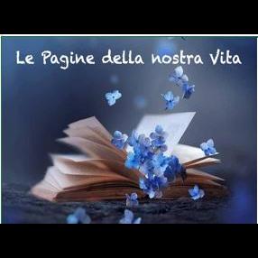 Le Pagine della Nostra Vita Onlus- Assistenza Domiciliare - Cooperative produzione, lavoro e servizi Roma