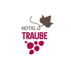 Hotel Traube - Alberghi Bressanone