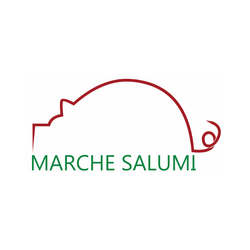 Marche Salumi - Salumifici e prosciuttifici Camerano