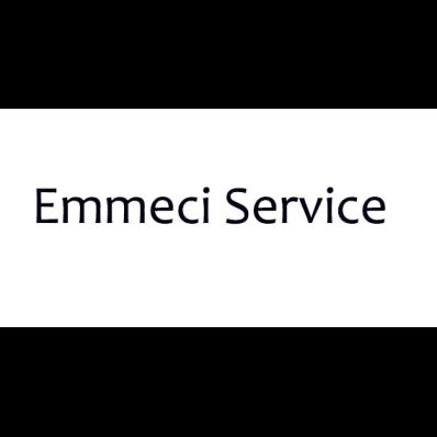 Emmeci Service - Dottori commercialisti - studi Cagliari