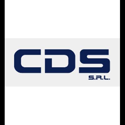 Cds - Registratori di cassa Genova