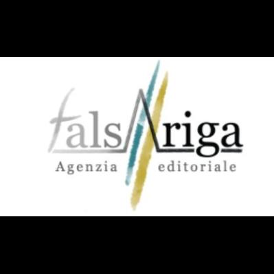 Rita Calandra Agenzia Editoriale - Web agency Firenze
