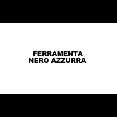 Ferramenta Nerazzurra di Tarara' Michele - Ferramenta - vendita al dettaglio San Giuliano Terme