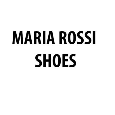 Mauro Giuli - Calzature - vendita al dettaglio Montecatini Terme