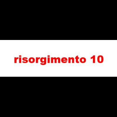 Risorgimento 10 - Pavimenti Faenza