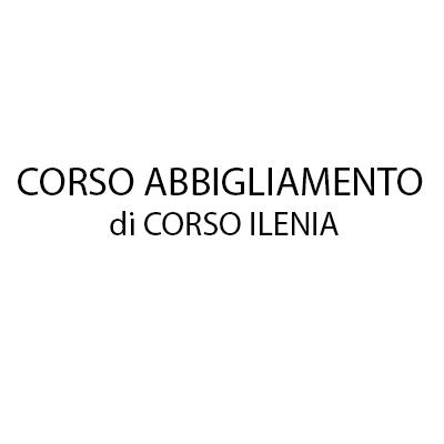 Corso Abbigliamento - Abbigliamento - vendita al dettaglio Novate Milanese
