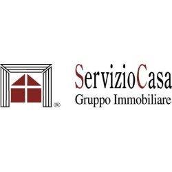 Servizio Casa Gruppo Immobiliare Darfo Boario Terme - Agenzie immobiliari Darfo