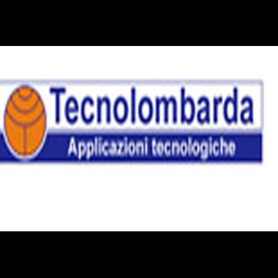 Tecnolombarda srl - Strumenti per misura, controllo e regolazione Bergamo