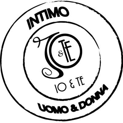 Intimo Io e Te - Biancheria intima ed abbigliamento intimo - vendita al dettaglio Crotone