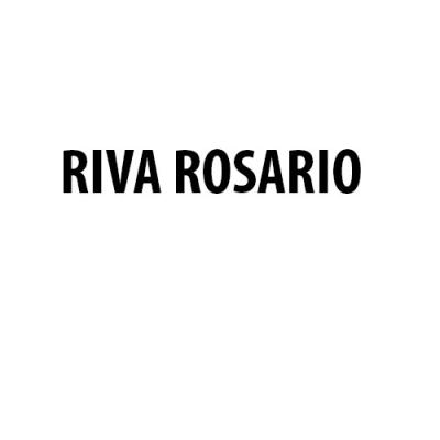 Riva Rosario My Agents  Unicredit - Finanziamenti e mutui Catania