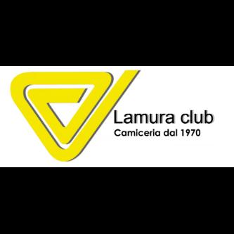 Lamura Club - Abbigliamento - vendita al dettaglio Oricola