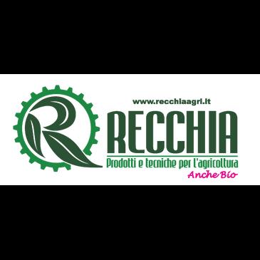 Franco e Fabio Recchia - Agricoltura - attrezzi, prodotti e forniture Arielli