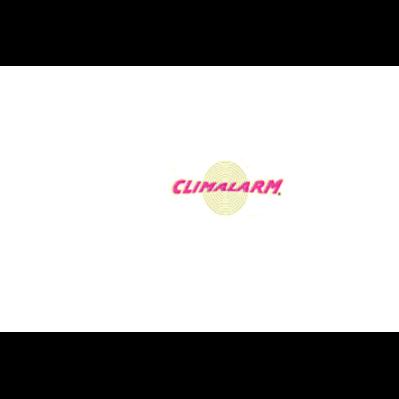 Clima 2 Climatizzatori - Condizionamento aria impianti - installazione e manutenzione Milano