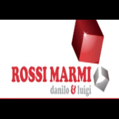 Rossi Danilo e Luigi - Marmo ed affini - lavorazione Perugia