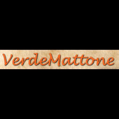 Verde Mattone - Irrigazione - impianti Calice Ligure