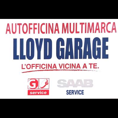 Lloyd Garage Snc Di Aldo Delbello E Co - Autofficine e centri assistenza Trieste