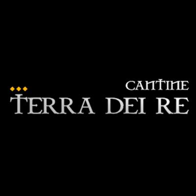 Terra Dei Re - Enoteche e vendita vini Rionero in Vulture