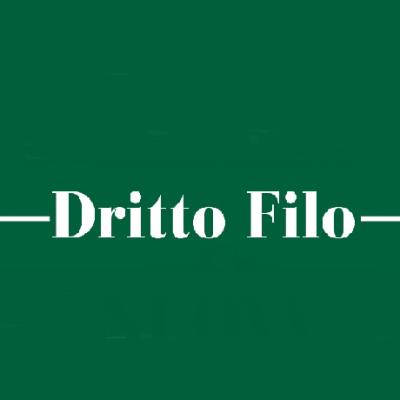Dritto Filo - Tessuti e stoffe - vendita al dettaglio Sestri Ponente