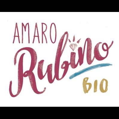Amaro Rubino - Liquori - vendita al dettaglio Varese