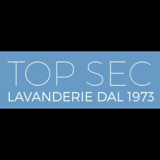 Tintoria Top Sec - Tintorie - servizio conto terzi Castronno