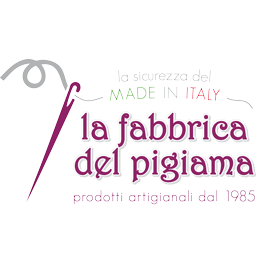 La Fabbrica del Pigiama - Biancheria intima ed abbigliamento intimo - vendita al dettaglio Tortona