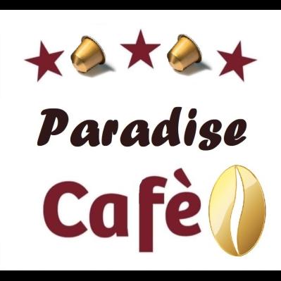 Paradise Café - Capsule e Cialde Caffè