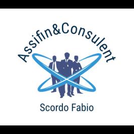 Assicurazione Scordo Fabio - Assicurazioni Lamezia Terme