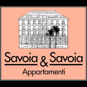 Residence Savoia & Savoia - Residences ed appartamenti ammobiliati Nervi